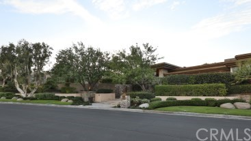 74160 Quail Lakes Drive, Indian Wells, CA 92210