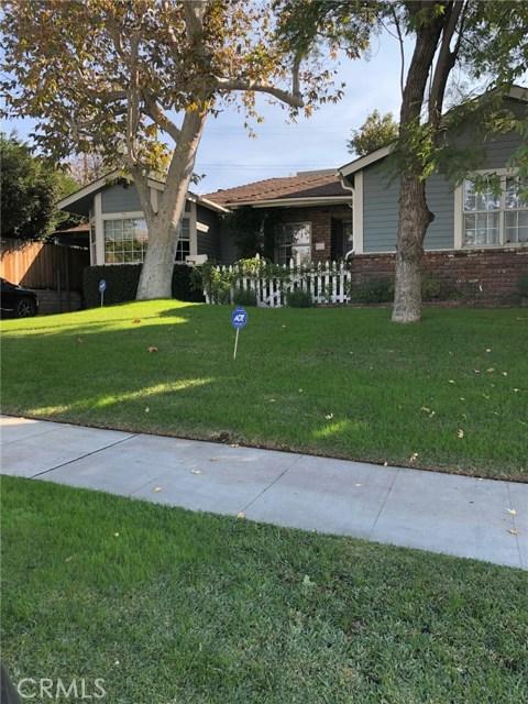 912 Bethany Road, Burbank, CA 91504