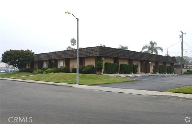 12611 9th Street 6, Chino, CA 91710