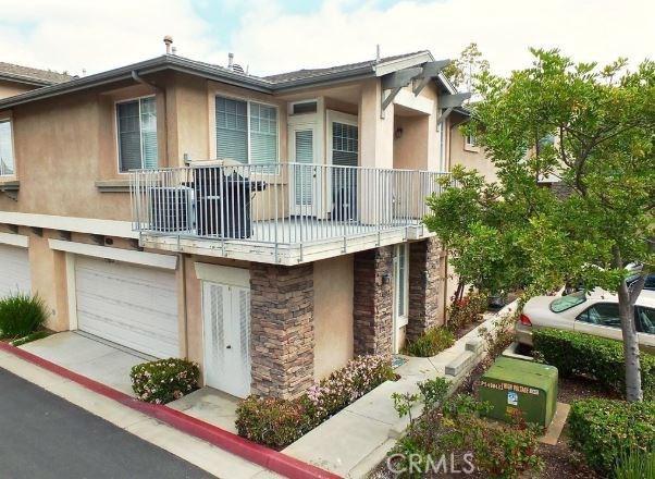 17808 Olive Court, Carson, CA 90746