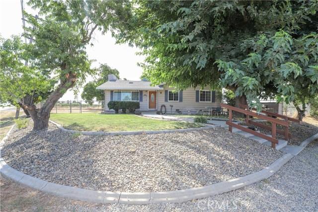 9945 E Childs Avenue, Planada, CA 95365
