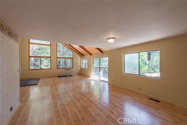 5453 Platt Mountain Rd, Forest Ranch, CA 95942 Photo 9