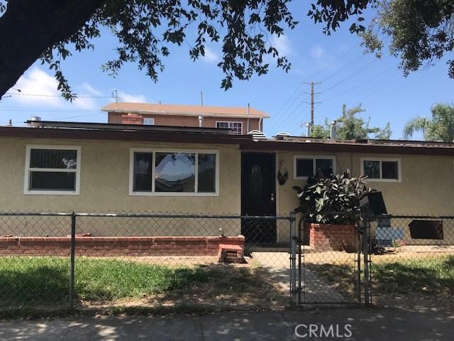 1115 E Saint Gertrude Place, Santa Ana, CA 92707