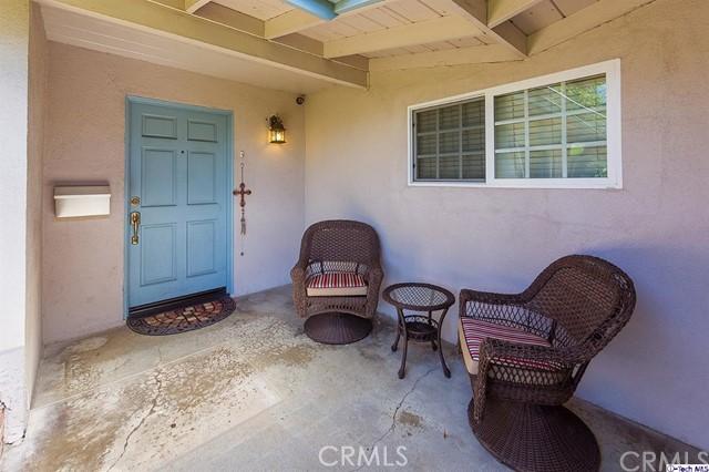 1009 Cynthia Av, Pasadena, CA 91107 Photo 1