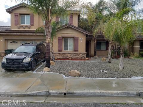 373 Palo Santa Way, San Jacinto, CA 92582