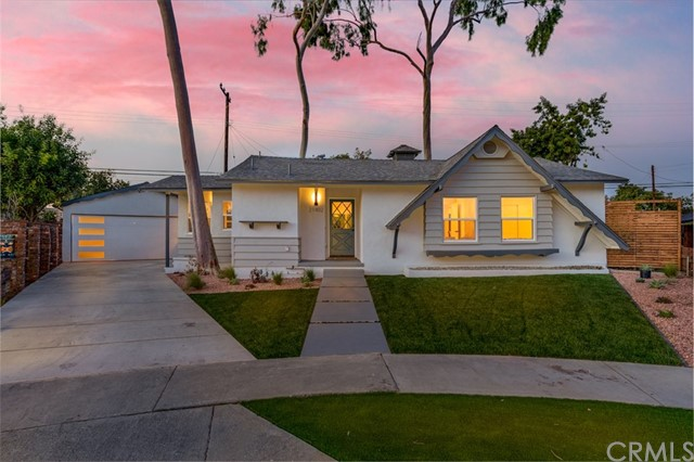 21402 Seeley Place, Lakewood, CA 90715