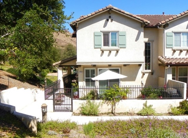 4791 Via Altamira, Newbury Park, CA 91320