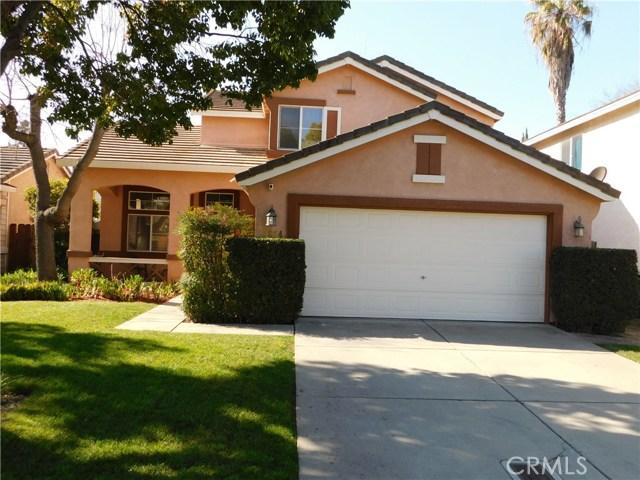 3824 Dillingham Avenue, Modesto, CA 95357