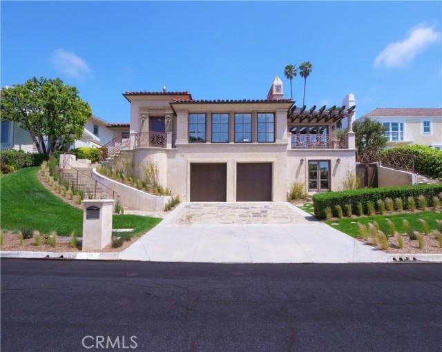 Photo of 1012 Via Mirabel, Palos Verdes Estates, CA 90274
