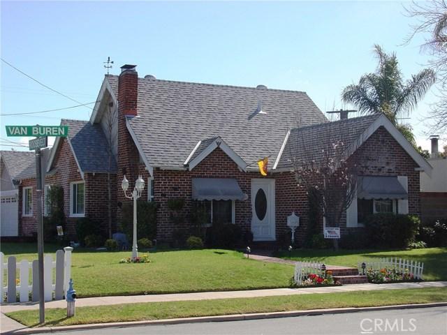 14622 Van Buren St, Midway City, CA 92655 Photo 0