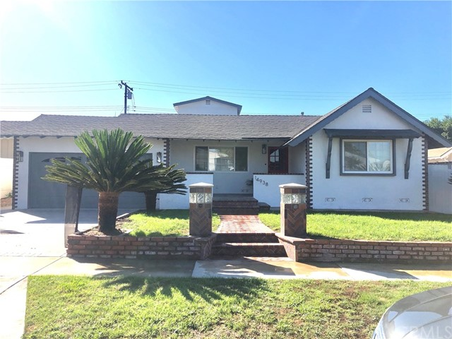 14938 Neartree Road, La Mirada, CA 90638
