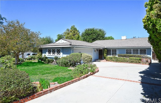 Photo of 2532 Chelsea Road, Palos Verdes Estates, CA 90274