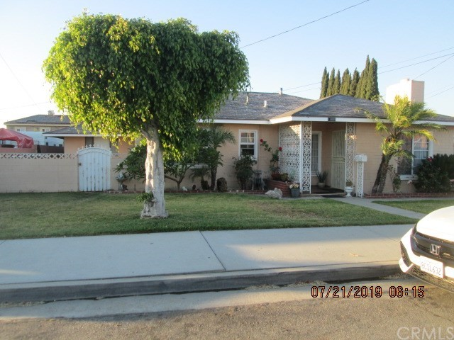 11455 Esther Street, Norwalk, CA 90650