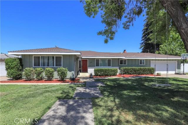 3246 Thorn Avenue, Merced, CA 95340