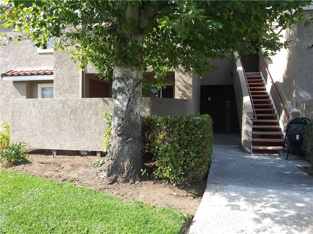 200 E Alessandro Boulevard, Riverside, CA 92508