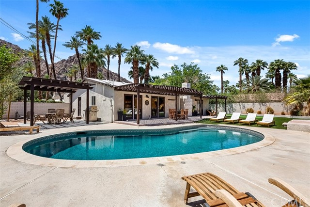 Image 50 of 46500 Cameo Palms Dr, La Quinta, CA 92253