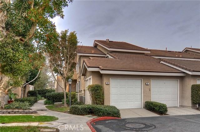 55 Goldenrod 39, Irvine, CA 92614