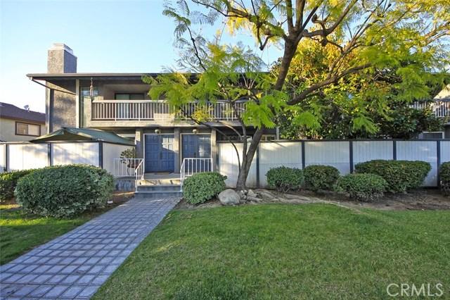 2059 Huntington Drive, Duarte, CA 91010