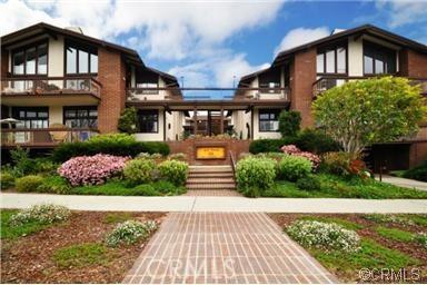 2322 Palos Verdes Drive 105, Palos Verdes Estates, California 90274, 2 Bedrooms Bedrooms, ,2 BathroomsBathrooms,For Rent,Palos Verdes,PV20259930