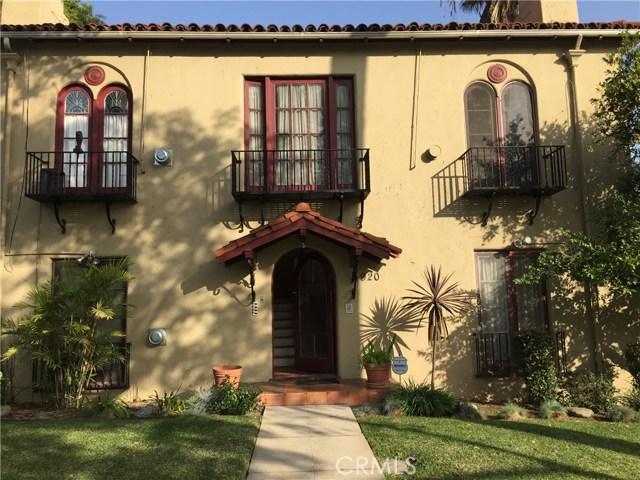 920 N Los Robles Av, Pasadena, CA 91104 Photo 0