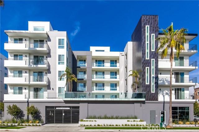 5505 Bonner Avenue, North Hollywood, CA 91601
