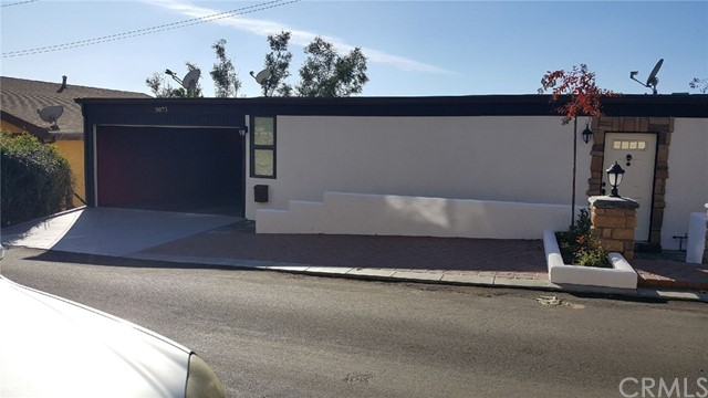 3075 KNOB Drive, Los Angeles, CA 90065