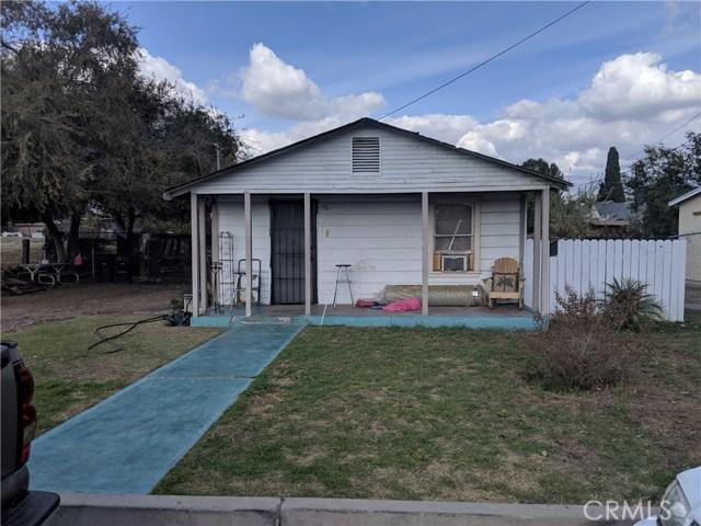 1448 W 4th Street, San Bernardino, CA 92411
