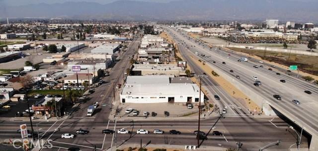 424 S I Street, San Bernardino, CA 92410