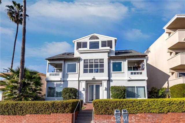244 Cliff Drive, Laguna Beach, CA 92651