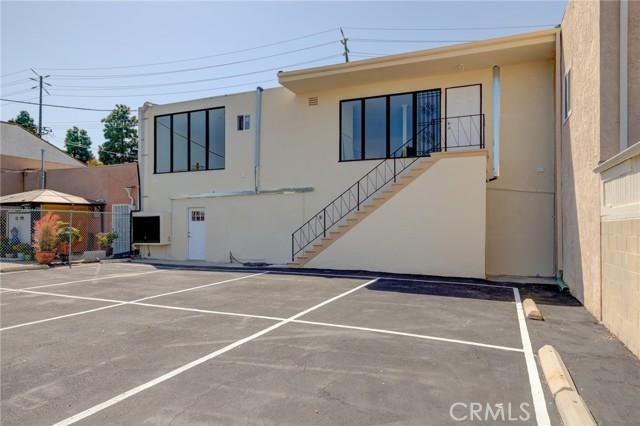 24226 Hawthorne, Torrance, California 90505, ,Mixed use,For Sale,Hawthorne,SB21066131