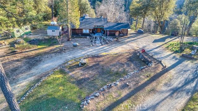 36502 Mudge Ranch Road, Coarsegold, CA 93614