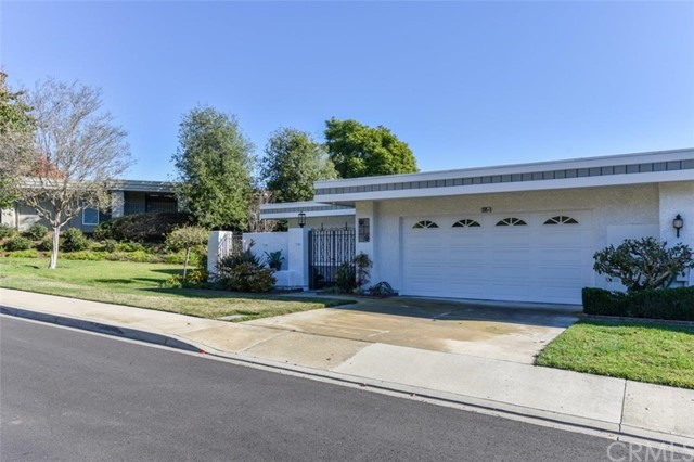 Photo of 5595 Avenida Sosiega #A, Laguna Woods, CA 92637
