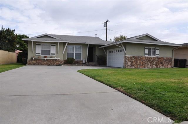 13342 Yockey Street, Garden Grove, CA 92844