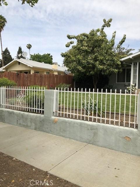 1623 E Villa St, Pasadena, CA 91106 Photo 25