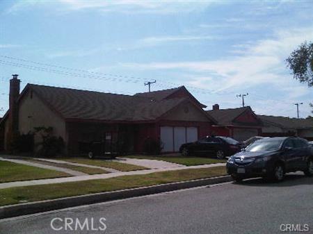 212 E Allenhurst Street, Los Angeles, CA 90061