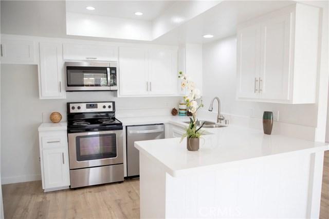 10400 Downey Avenue 305, Downey, CA 90241