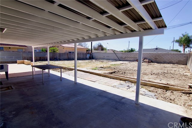 14671 Hunter Ln, Midway City, CA 92655 Photo 26