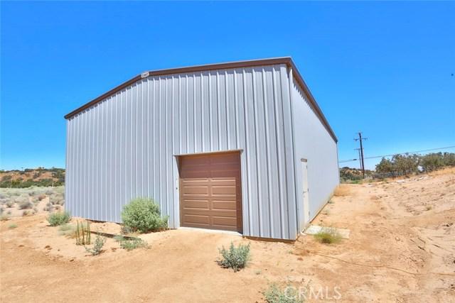 10785 Ranchero Rd, Oak Hills, CA 92344 Photo 70