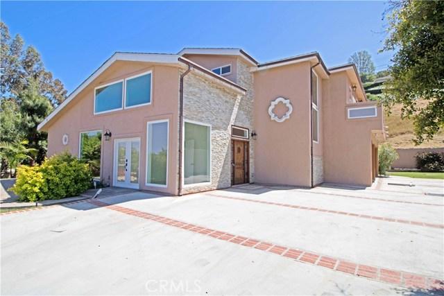 Photo of 5 Cayuse Lane, Rancho Palos Verdes, CA 90275
