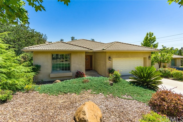 3505 Shadowtree Lane, Chico, CA 95928