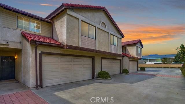 11041 Dodson Street F, El Monte, CA 91733