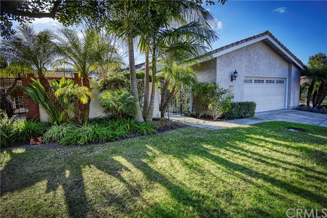 Photo of 5091 Ovalo, Laguna Woods, CA 92637