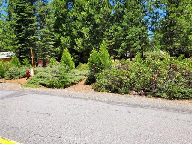 260 Red River Drive, Lake Almanor, CA 96137
