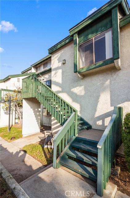 12812 Timber Road 23, Garden Grove, CA 92840
