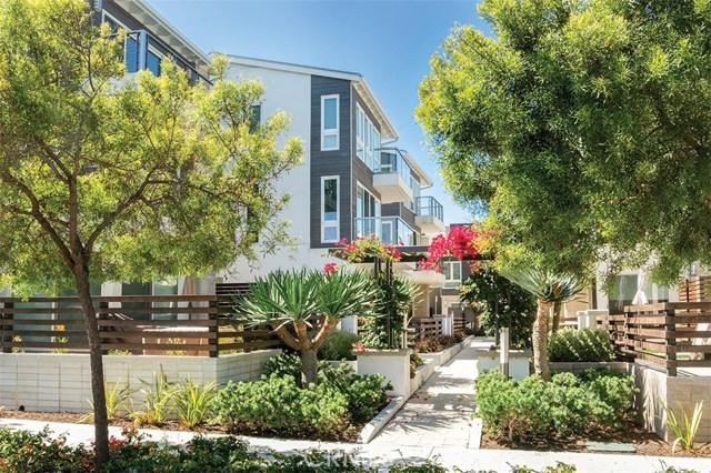 5507 River Avenue, Newport Beach, CA 92663
