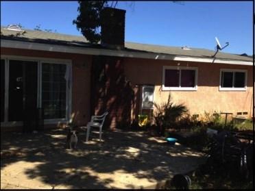 844 E Italia Street, Covina, CA 91723