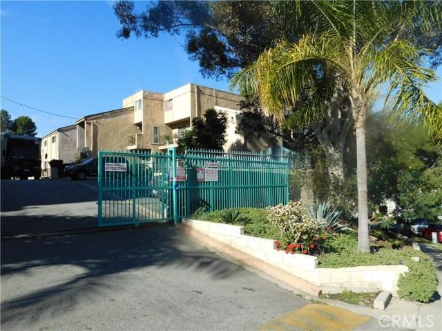 1745 Neil Armstrong Street 104, Montebello, CA 90640