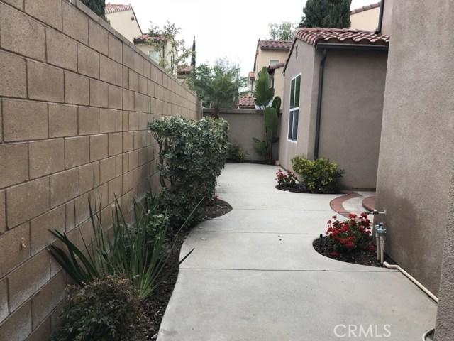 96 Great Lawn, Irvine, CA 92620 Photo 16