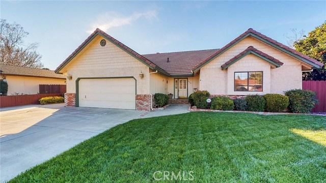 310 Byron Way, Orland, CA 95963