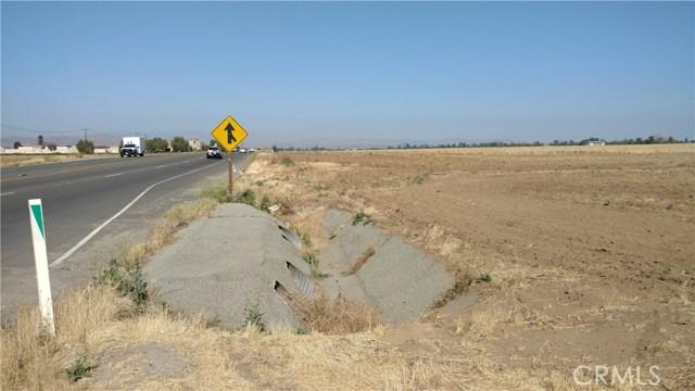 0 State Highway 74, Menifee, CA 92548